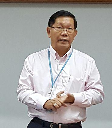 limenghong2.17