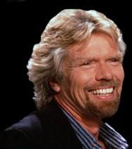 187richardbranson